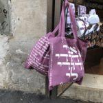 Roma con bambini: una trattoria tipica in centro comoda per le famiglie