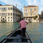 Scoprire Venezia con i bambini: tante attività kids friendly