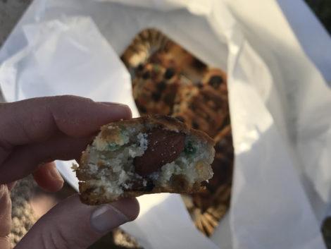 La pizza romano-ebraica