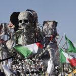Carnevale in Italia 2019: in quale città le migliori sfilate?