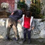Dieci città facili da visitare con i bambini