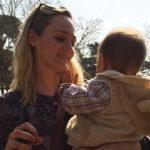 Villa Borghese con i bambini: le 10 (migliori) cose da fare