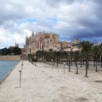 Vacanze a Maiorca: 5 motivi per visitare la regina delle Baleari