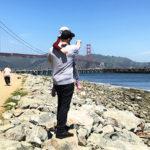 Una settimana a San Francisco con i bambini: come organizzare il viaggio