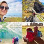 Instagram e viaggi: scopri quali sono gli hashtag travel da usare