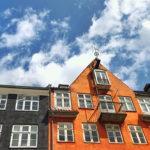 Copenhagen con bambini: cosa vedere in cinque giorni, itinerario consigliato