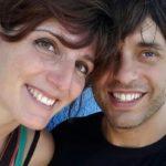Viaggio di nozze low cost (senza agenzia): fatti aiutare da Paola e Gianni