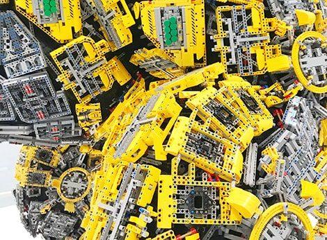 lego house a billiund