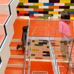 Legoland e Lego House a Billund in Danimarca: quale scegliere?