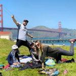 Cosa fare a San Francisco con i bambini: 10 super consigli
