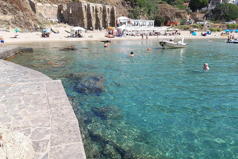 Le migliori spiagge della Sardegna del Sud