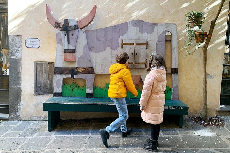 Centro Storico di Orvieto