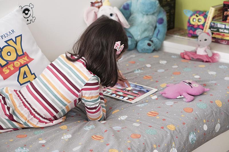 I migliori giochi per iPad e iPhone per bambini di 6 anni