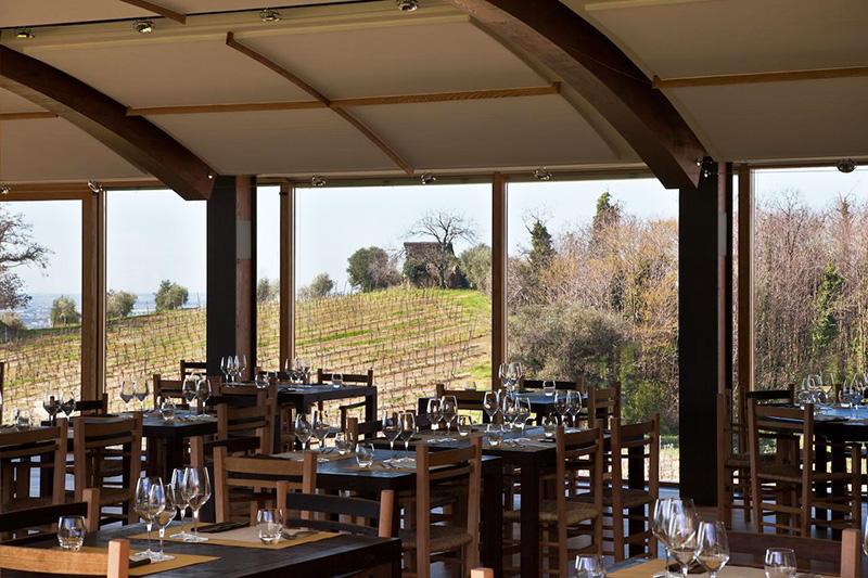 Giardini naxos ristoranti lungomare